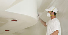 Interior Painters Interior 5 drywall painting large blurb